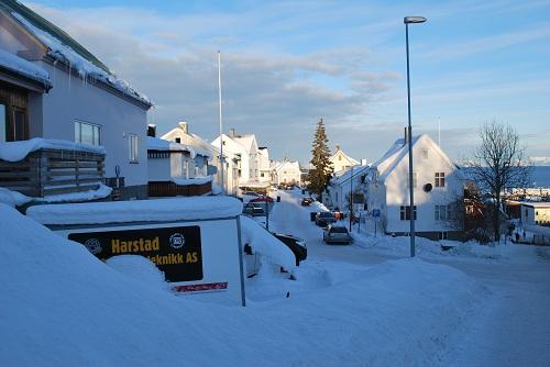 harstad2