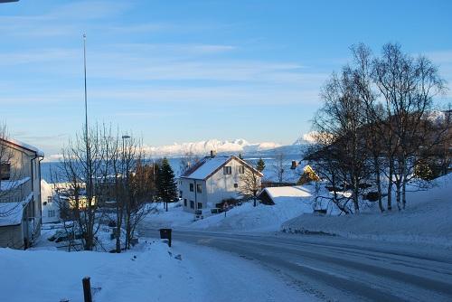 harstad3