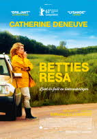 Betties_resa