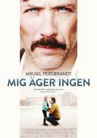 Mig_-ger_ingen