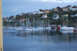 Kristiansund2