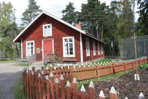 vallby5byskola
