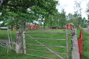 lenhovda hembygdsgård