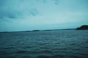 vatten1