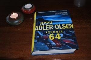 journal64