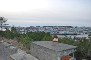 utsiktsplats