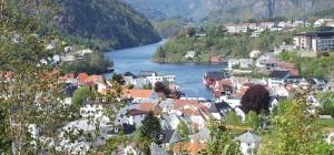 flekkefjord3