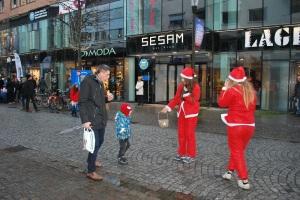 julskyltning2015pepparkaka