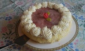 tårta 60