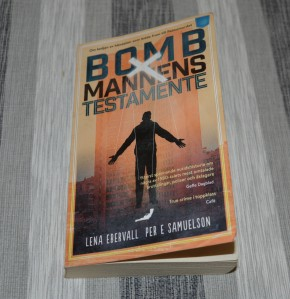 Bombmannen