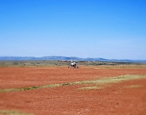 flygplan Kenya (2)