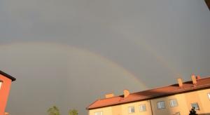 regnbågar