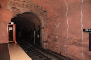 tunnelbanekonst1