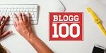 blogg100-2017