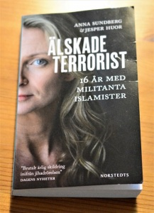 alskade-terrorist